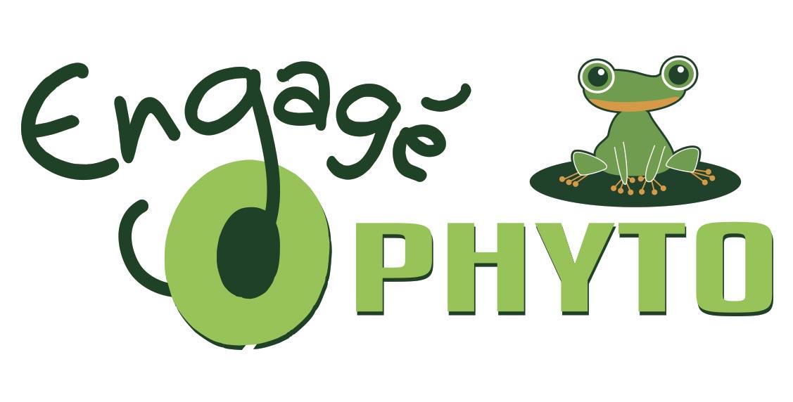 engagé 0 phyto